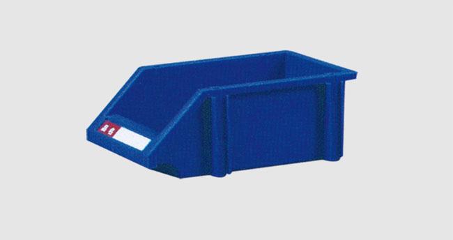 ALZ-3520-A组立式零件盒