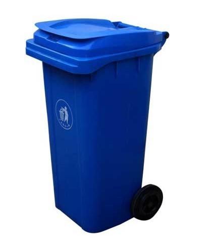 AL360火狐体育开户垃圾桶